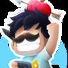 RvINtot's avatar