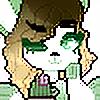 rviny's avatar