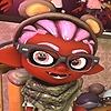 Rvision17's avatar