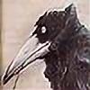 rvjerusalem's avatar