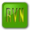RVNdesigns's avatar