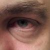 rvolz's avatar