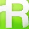 rvpdesignz's avatar