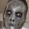 RVPMatt123's avatar