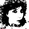 rvramza's avatar