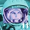 RVST's avatar