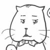 Rvt0019's avatar