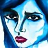 rvworks's avatar