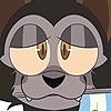 RW-peachcandy101's avatar