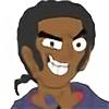 rwa96's avatar