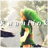 Rwanlink's avatar