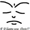 rward11388's avatar