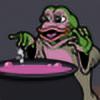 rware's avatar
