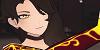 RWBY-Cinder-Fall's avatar
