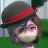 RWBY-Emotifest's avatar