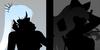 RWBY-Monochrome's avatar