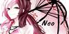 RWBY-Neos-Society's avatar