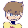 Rwby18's avatar