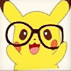 Rwby18793452's avatar