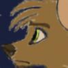 RWBYJNPRCRDL's avatar