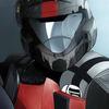 RWBYlovernumber1's avatar