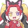 RWBYNMBR1's avatar