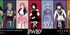 RWBYUnlimited's avatar