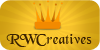 RWCreatives