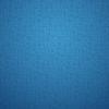 rweaves6's avatar