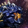 Rwero's avatar