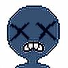 RWforever's avatar