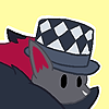 rwfspriggan's avatar