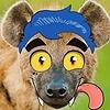RWGN's avatar