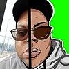 RWhitney75's avatar