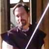 RWilliam's avatar