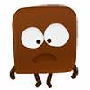 rwk's avatar
