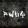 RwkY's avatar