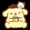 rwlee95's avatar