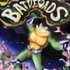 rwlpeter's avatar