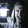 RWojtas's avatar