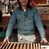 rwolf1970's avatar