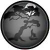 rwolfbaldassarro's avatar