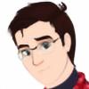 RwoRomeo's avatar