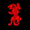 RWRedWolf4769's avatar