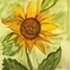 RWright6532's avatar