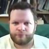 rwrigney's avatar