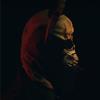 rwrocks74's avatar