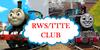 RWS-TTTE-Club's avatar