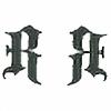 RWXR's avatar