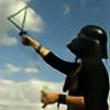 rwyncaruti's avatar